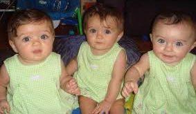 بالصور لولادة توام هل يجب ان يكون سبق ولادة توام في سلالة الزوجين 20160927 189 1 283x165