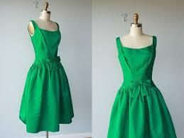 صور صور لبس اخضر