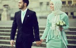 بالصور ما يحتاجه الرجل من زوجته 20160927 249 1 261x165