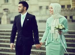 ما يحتاجه الرجل من زوجته
