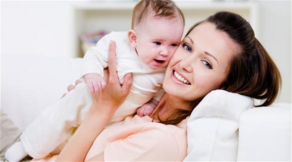 صور نصائح مهمه بعد الولاده القيصريه