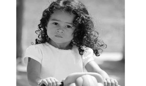صور نصائح الحياة للاطفال