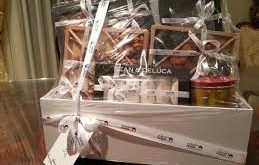 صور صور عن هدية رمضان