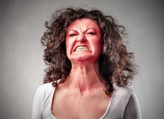 صور اعراض العين والحسد