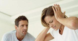 صور مشاكل مع الزوج