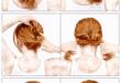 بالصور اجمل تسريحات الشعر للبنات 20160927 6 1 110x75