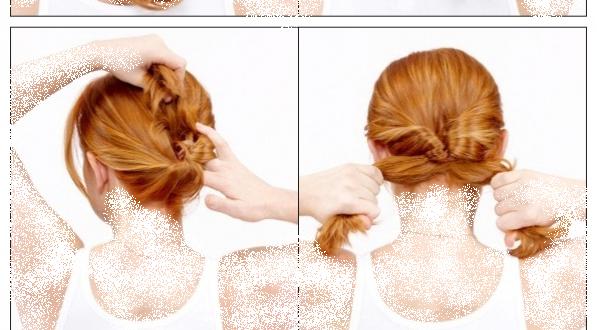 بالصور اجمل تسريحات الشعر للبنات 20160927 6 1 597x330