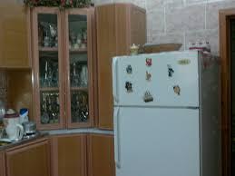 صور بالصور ترتيب المطبخ