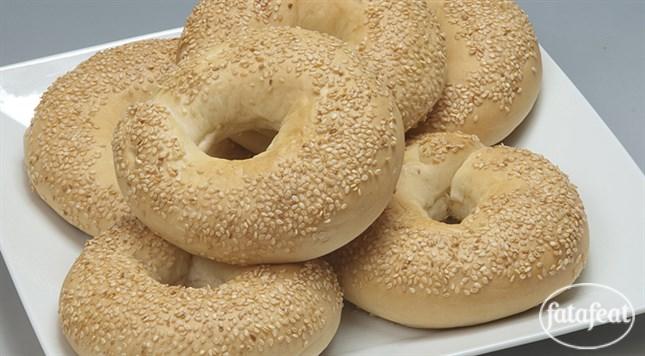صور خبز تركي خبز تميس