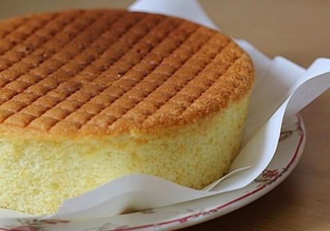 صور طريقة عمل الكيكة في البيت