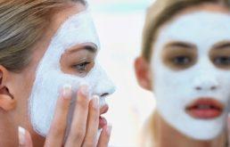 بالصور علاج الدس في الوجه 20160927 776 1 258x165