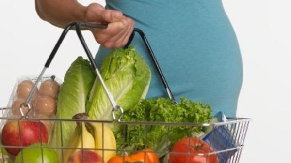 صور الاطعمةالخاصة بلحامل في الاشهر الاولى