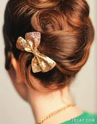 بالصور وصفة طبيعية لتقوية الشعر 20160927 839