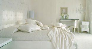 صور ديكور غرف نوم جديد