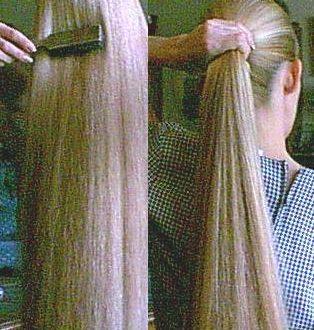 صور تغزير الشعر وصفه للتطويل
