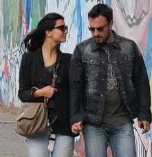 بالصور ازواج الممثلين التركين الحقيقين 2101 5