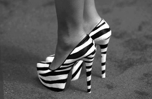 صور احذية نساء 2017 جديدة احذيه في قمة الفخامة