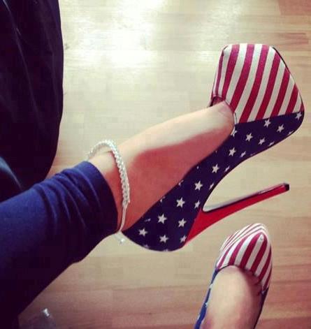 بالصور احذية نساء 2019 جديدة احذيه في قمة الفخامة 24550 7