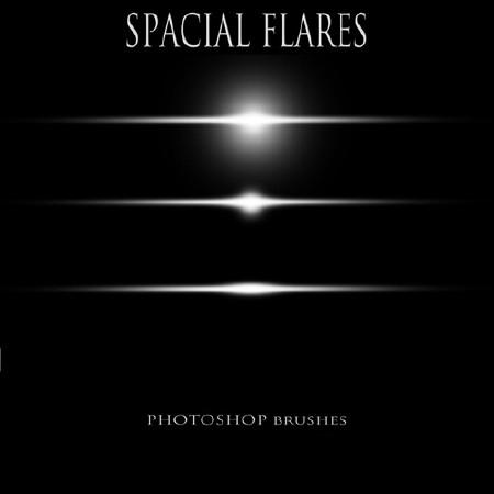 صور فرش اضاءة للفوتوشوب
