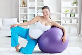 صور صور الحوامل صورة حامل