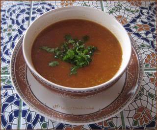 صور طبخات جزائرية جديدة بالصور