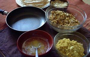 بالصور طبخات جزائرية جديدة بالصور unnamed file 182