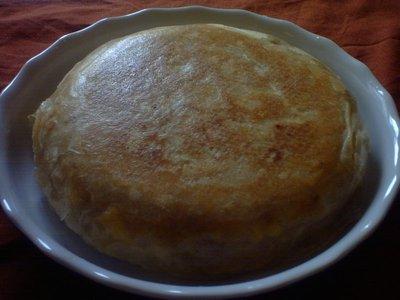 بالصور طبخات جزائرية جديدة بالصور unnamed file 185