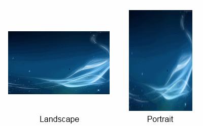 صور انواع البرنتر