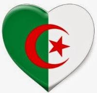 صور اجمل مثل حب جزائرية