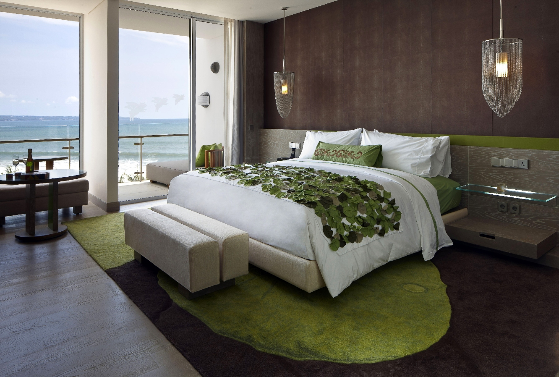 صور غرف نوم ملكية 2019