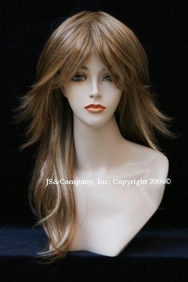صور الوان جميلة لصبغ الشعر