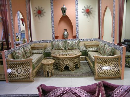 صور ديكورات اسلامية للمنازل