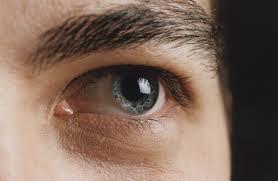 صور ثقل في العينين