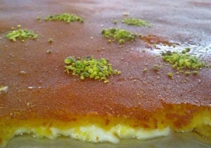 صور وجبات سريعة للافطار فى رمضان