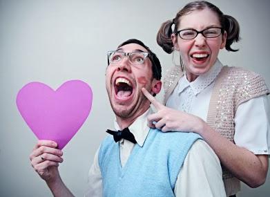 صور لماذا لايجب عليك الاسراع في الحب و الزواج ان كنت مدون