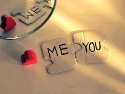 صور حبيبي احبك حياتى احبك