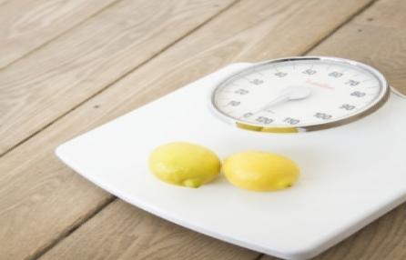 صور لزيادة الوزن في اسرع وقت