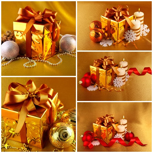 صور ارقى الهدايا للبنات 2017