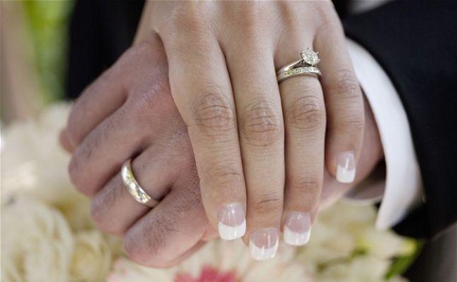 بالصور رفض الاهل للزواج unnamed file 733