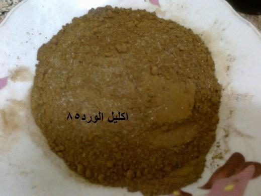 بالصور كيكة القرفة طبقات unnamed file 751
