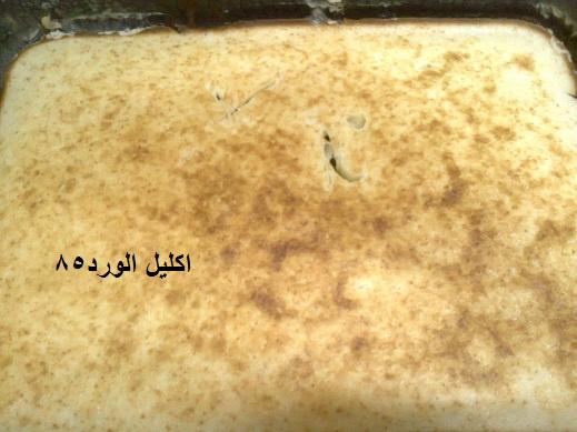 بالصور كيكة القرفة طبقات unnamed file 761
