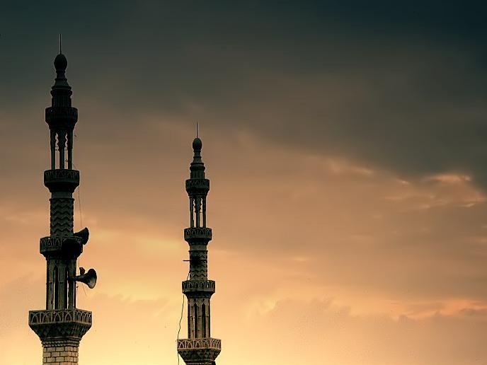 بالصور الاعلام بدخول وقت الصلاة unnamed file 812