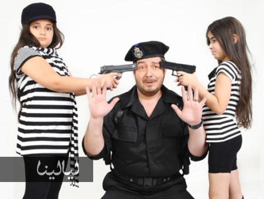 بالصور صور عيال احمد زاهر unnamed file 863