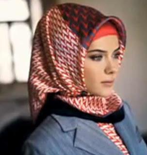 صور الحجاب التركي 2019