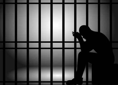 صور قراءة روايات سجينة الذكريات