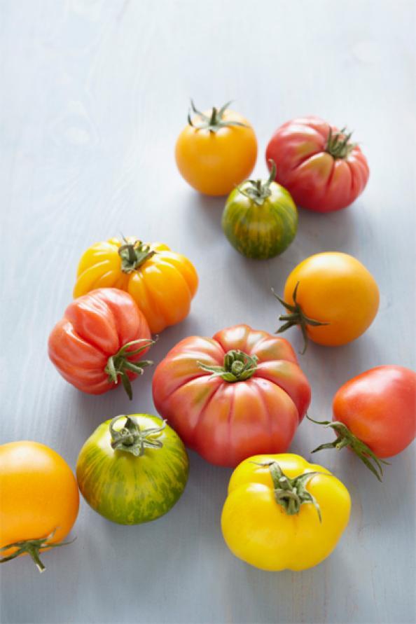صور اكلات مفيدة للرجال